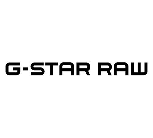 ジースターロウ ロゴ