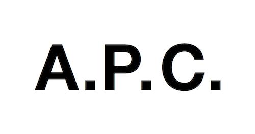 APC ロゴ