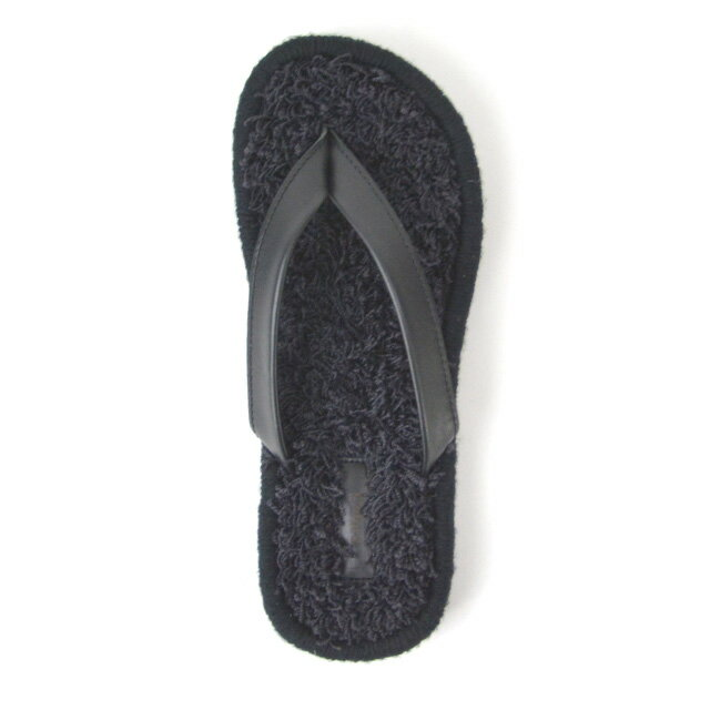 Rug Sandal