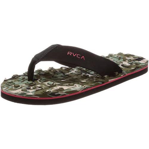 ASTROOECK Sandal