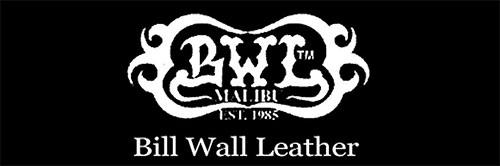bwl ロゴ