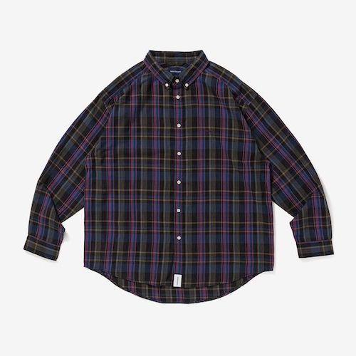 descendant Tシャツ