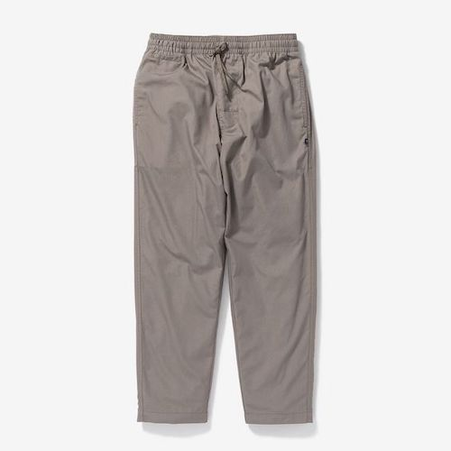 SHORE BEACH PANTS