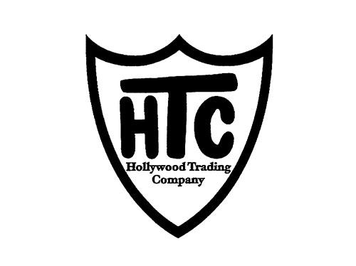 htc ロゴ