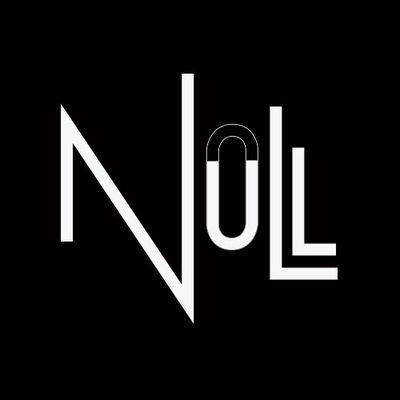 null ロゴ