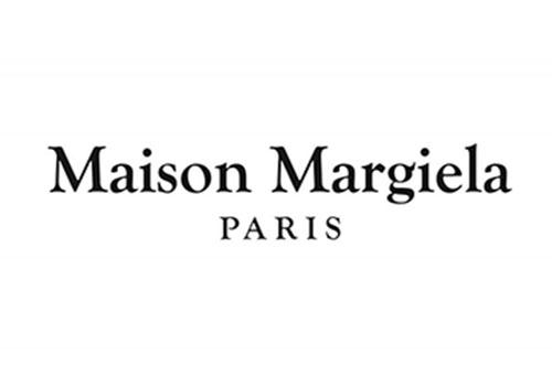 Maison Margiela ロゴ