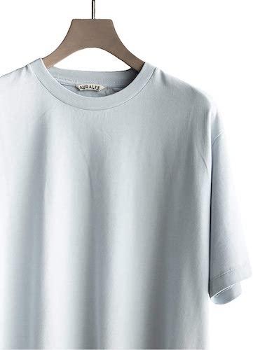 ラスタプレーティングTシャツ