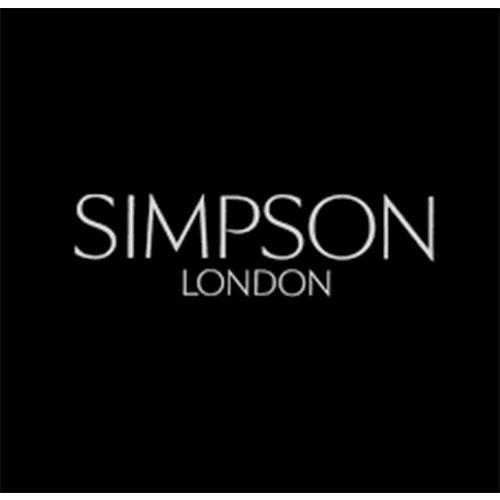 shimpson ロゴ