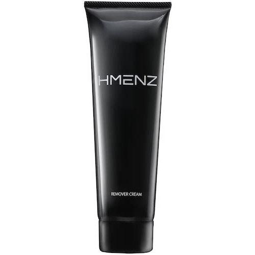 HMENZ メンズ除毛クリーム
