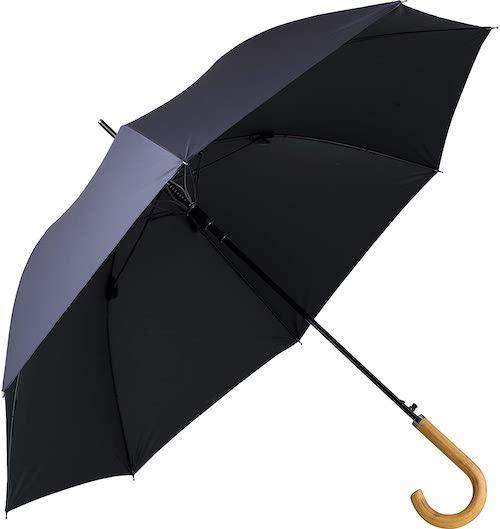 日傘晴雨兼用 205-H