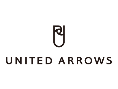 BEAUTY&YOUTH UNITED ARROWS ロゴ