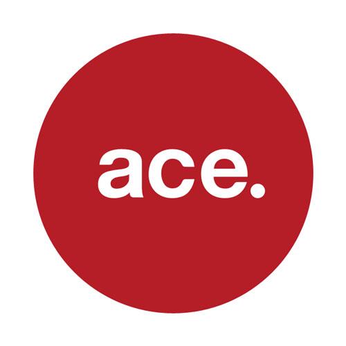 ace ロゴ