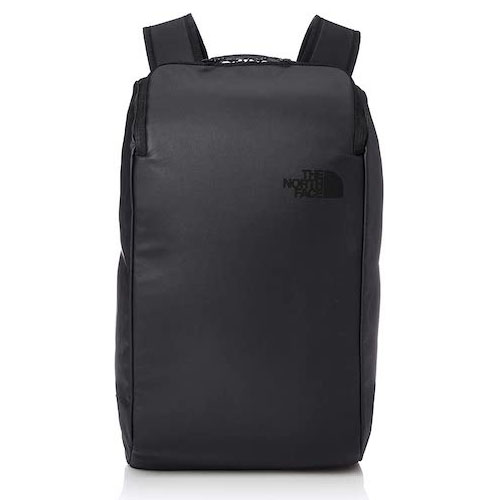 Milestone Backpack NM61918