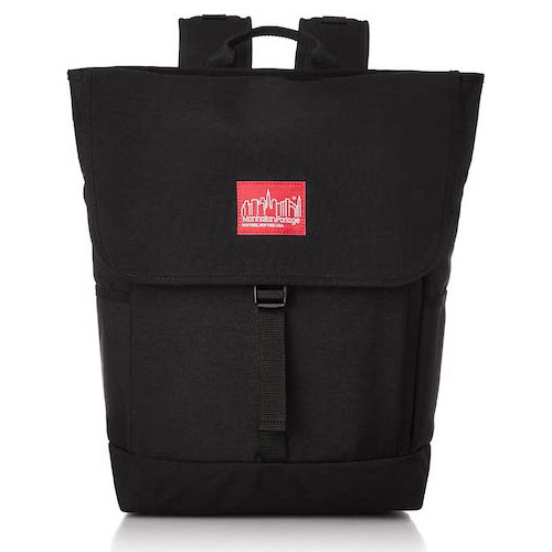 Washington SQ Backpack  MP1220