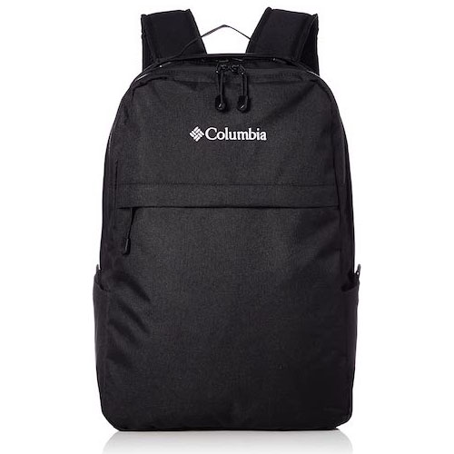 Price Stream 24L Backpack