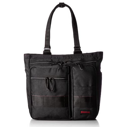 BS TOTE TALL  BRF300219