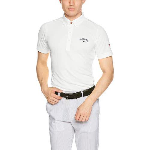 スポーツポロシャツ/241-8157522