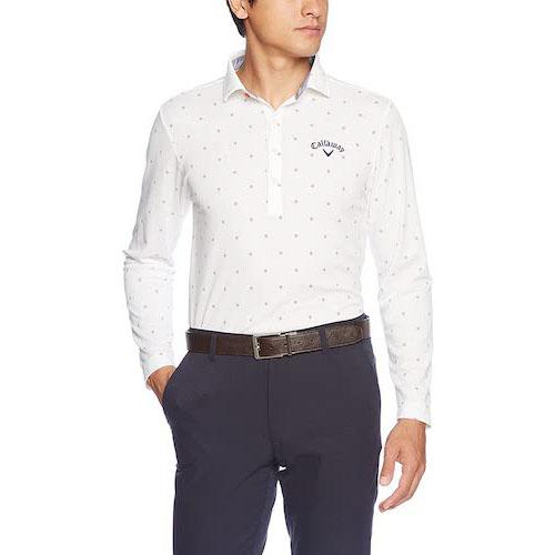 スポーツポロシャツ/241-7256501