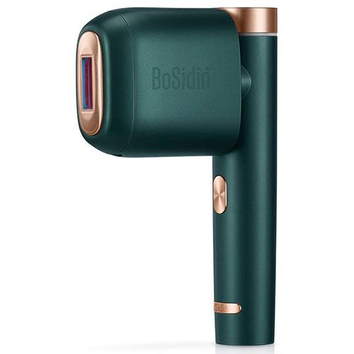 BoSidin/レーザー脱毛器