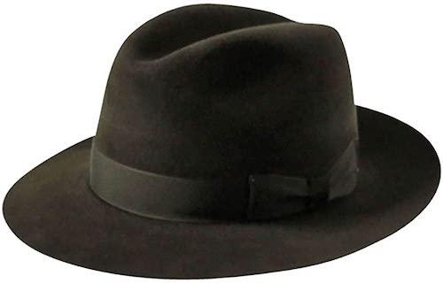 HEYDOCK HAT