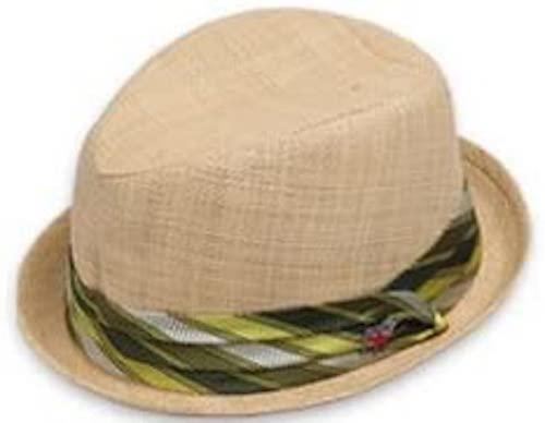 HAT Duryeas