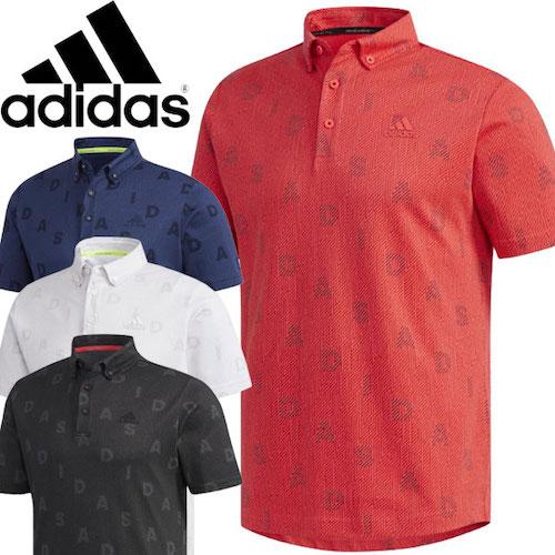 adidas/ゴルフウェア GLD29