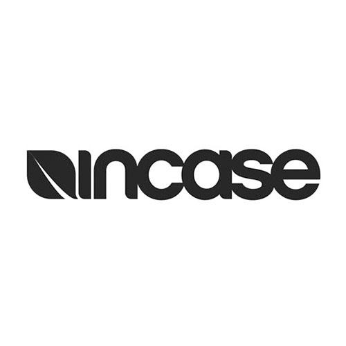 incase ロゴ