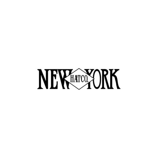 newyorkhat ロゴ