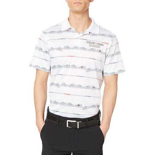 半袖ポロシャツ (吸汗速乾性) / 012-0160010