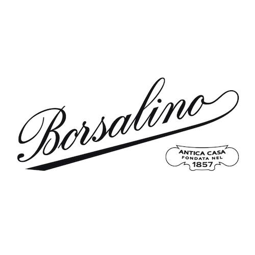 Borsalino ロゴ
