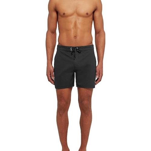 OUTERKNOWN/Swim shorts