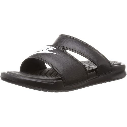 NIKE/BENASSI DUO ULTRA SLIDE