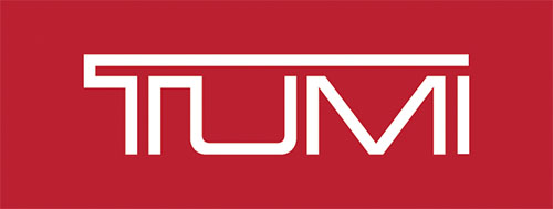 tumi ロゴ