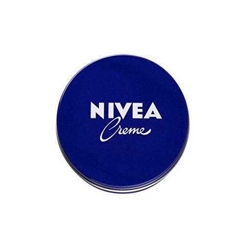 NIVEA/クリーム大缶