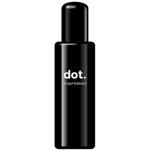 dot/hairgrowth