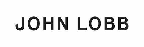 JOHN LOBB ロゴ