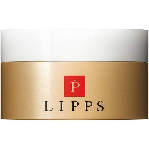 LIPPS/L12フリーキープワックス