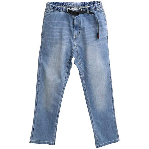 GRAMICCI/DENIM NN-PANTS JUST CUT