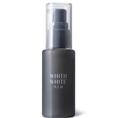 イルミルド製薬/フィスホワイト美容液