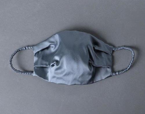 BASARA/ファッションマスク