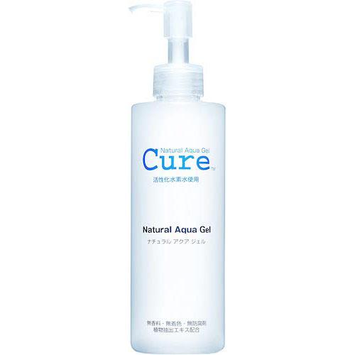 Cure/ナチュラルアクアジェル