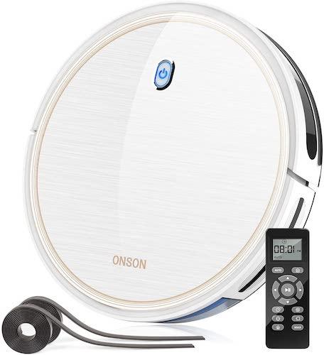 ONSON 2100Pa J10c