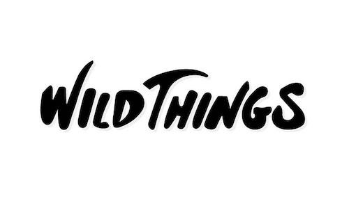 wildthings ロゴ
