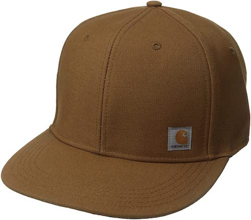 Moisture Wicking Fast Dry Ashland Cap