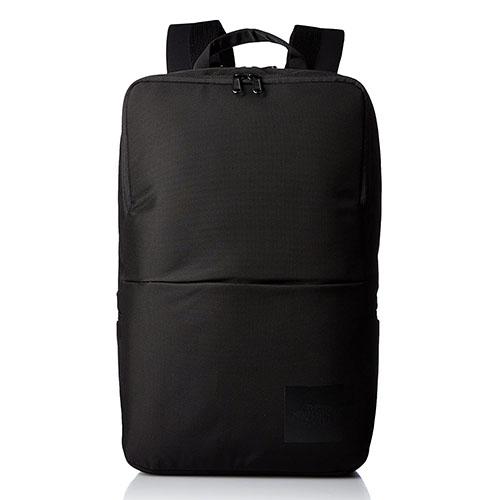 ShuttleDaypack Slim