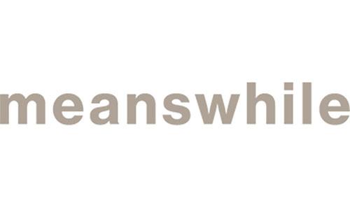 measwhile ロゴ