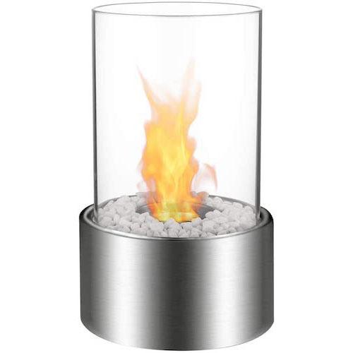 Regal Flame Eden/通気口なし屋内・屋外用ファイヤーピット