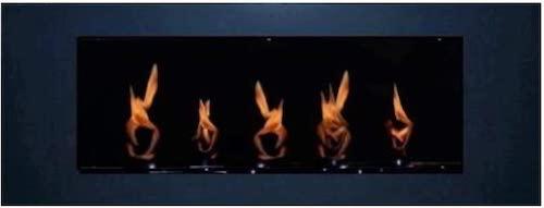ジェル+ ethanol fire-placesバイオエタノールFirep配置モデルDaniel