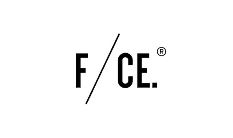 F/CE ロゴ