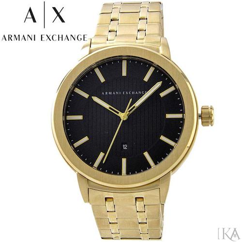 ARMANI EXCHANGE/AX1456
